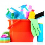 What's REALLY Behind Clutter?